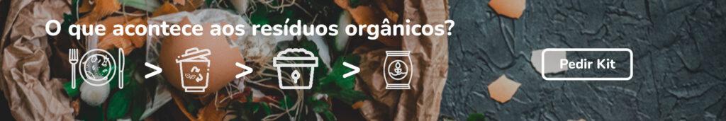 residuos-organicos