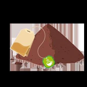 borras-cafe-sacos-cha-residuos-organicos