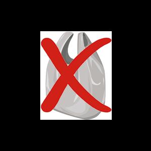 sacos-plastico