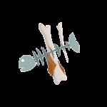 espinhas-ossos-residuos-organicos