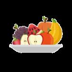 frutas-residuos-organicos
