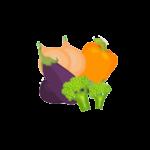 legumes-residuos-organicos