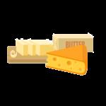 manteigas-queijos-residuos-organicos