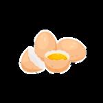 ovos-residuos-organicos